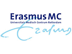 Erasmus-4x3