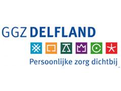 GGZDelfland-4x3