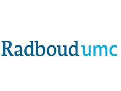 Radboud-4x3