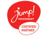 jump-partner-4x3