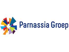 parnassia-4x3