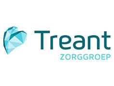 treant-4x3