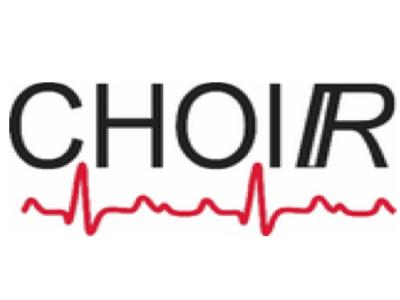 choir-logo