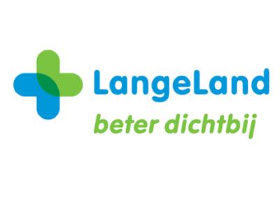 langeland2